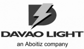 davao-light