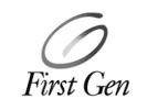 first-gen