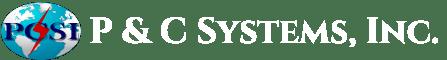 P & C Systems, Inc.