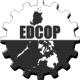 edcop